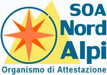 soa-nord-alpi