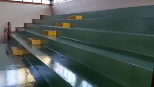 impermeabilizzazione-carrabili-ponte-di-piave-3