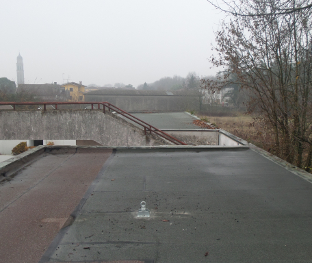 impermeabilizzazione-coperture-bastia-di-rovolon-3