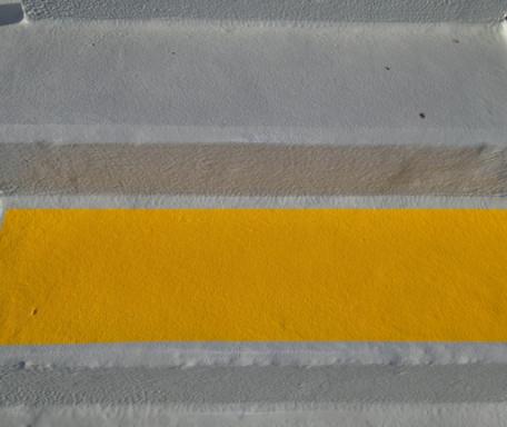 impermeabilizzazione-gradinate-ronchi-dei-legionari-2