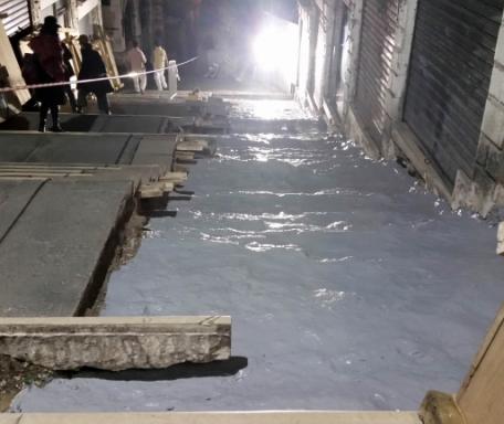impermeabilizzazione-ponte-di-rialto-15