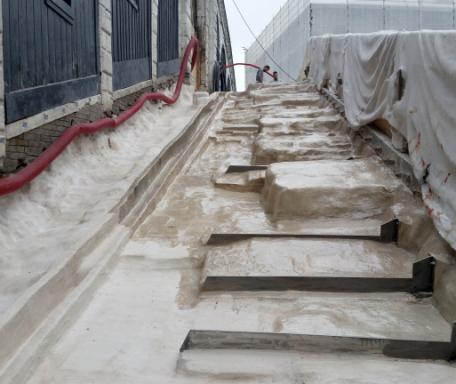 impermeabilizzazione-ponte-di-rialto-16