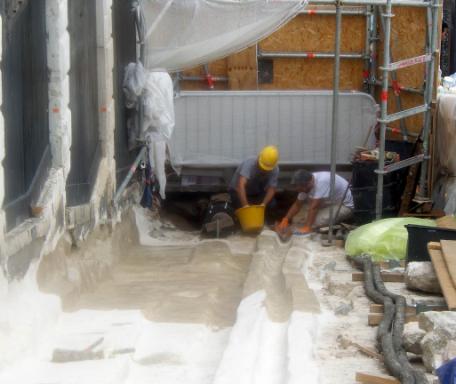 impermeabilizzazione-ponte-di-rialto-2