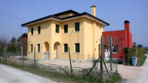 restauro-abitazione-12