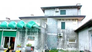 restauro-abitazione-2