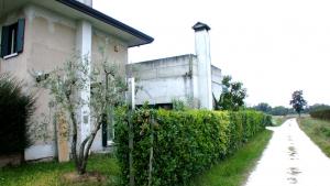 restauro-abitazione-3