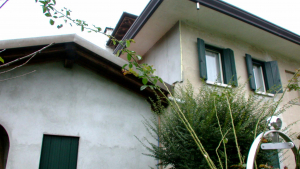 restauro-abitazione-5