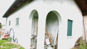 restauro-abitazione-6