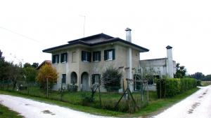 restauro-abitazione-8