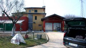 restauro-abitazione-9