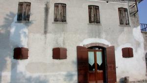 restauro-cantina-zambon-4