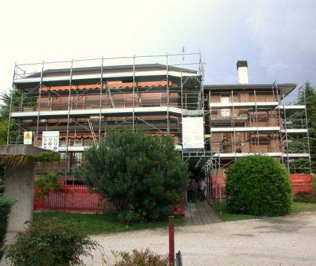 restauro-condominio-antonino-10
