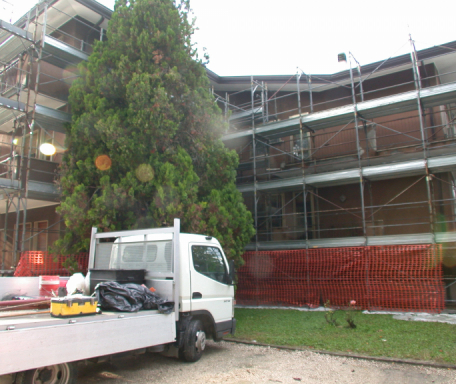 restauro-condominio-antonino-2