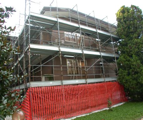 restauro-condominio-antonino-3