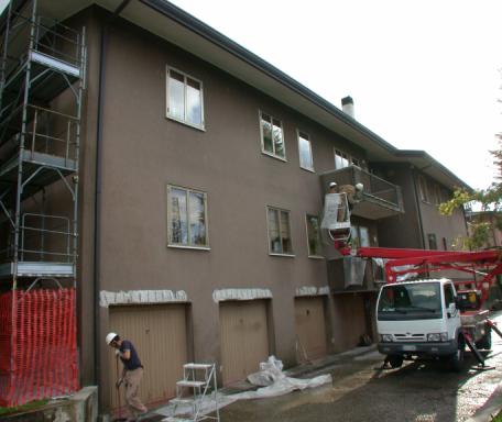 restauro-condominio-antonino-4