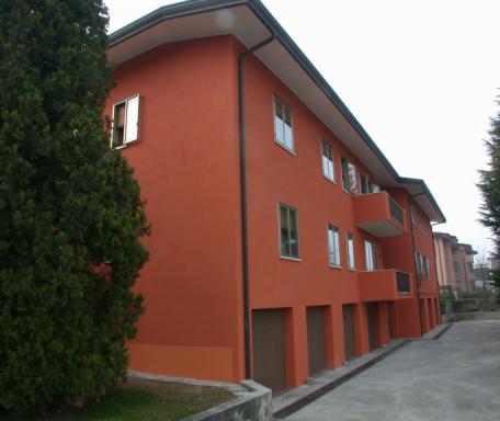 restauro-condominio-antonino-5