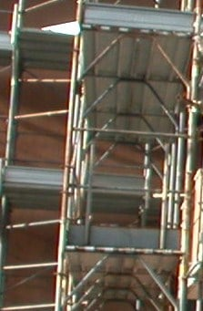 restauro-condominio-antonino-7
