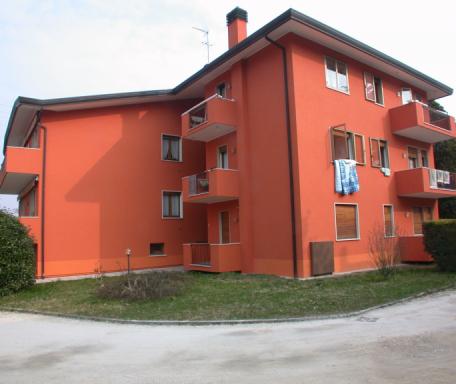 restauro-condominio-antonino-8