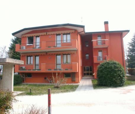restauro-condominio-antonino-9