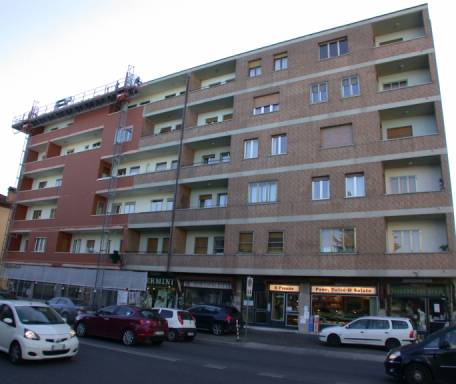 restauro-condominio-caterina-1
