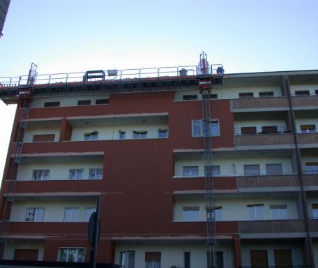 restauro-condominio-caterina-2