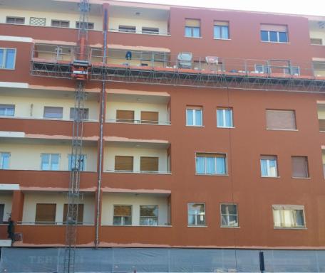 restauro-condominio-caterina-3