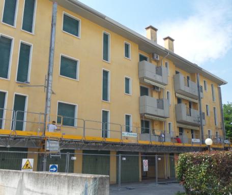 restauro-condominio-girasole-1