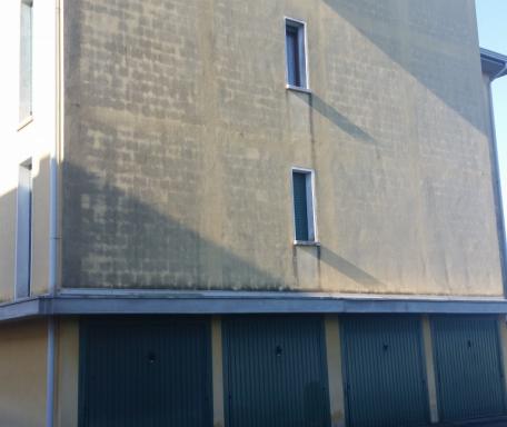 restauro-condominio-girasole-2