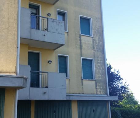 restauro-condominio-girasole-3