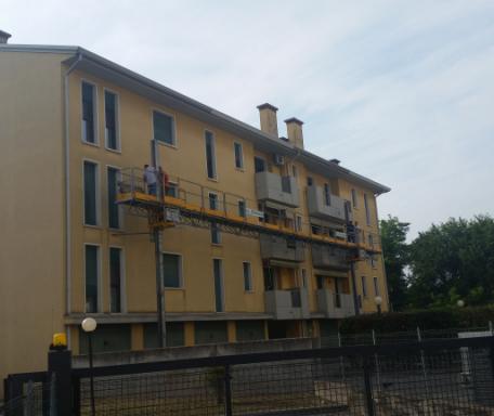 restauro-condominio-girasole-4