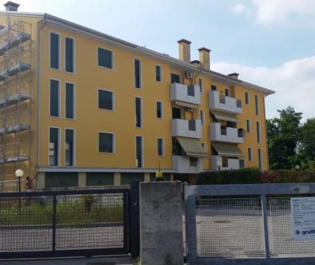restauro-condominio-girasole-5