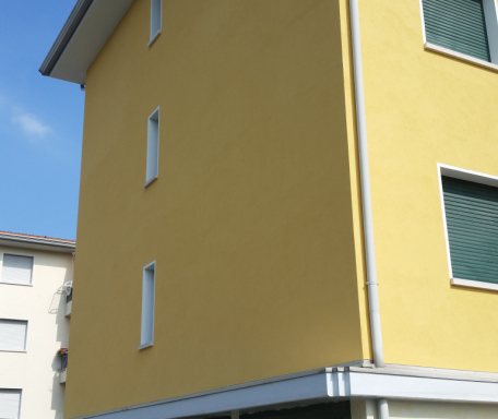 restauro-condominio-girasole-6