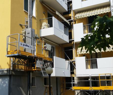 restauro-condominio-girasole-7