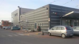 restauro-supermercato-carbonere-1