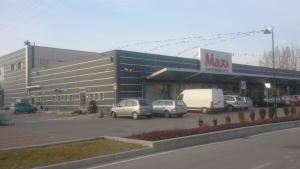 restauro-supermercato-carbonere-2