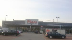 restauro-supermercato-carbonere-4